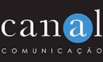 Canal A Comunicação